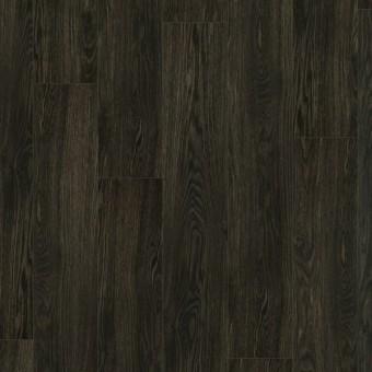 Плитка ПВХ Armstrong Scala 55 PUR Wood 25015-185