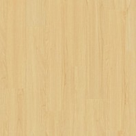 Плитка ПВХ Armstrong Scala 55 PUR Wood 25037-141