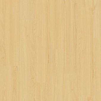 Плитка ПВХ Armstrong Scala 55 PUR Wood 25037-141
