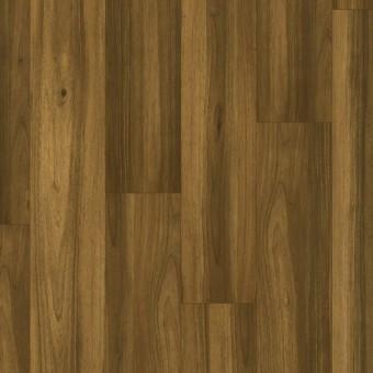 Плитка ПВХ Armstrong Scala 55 PUR Wood 25041-144