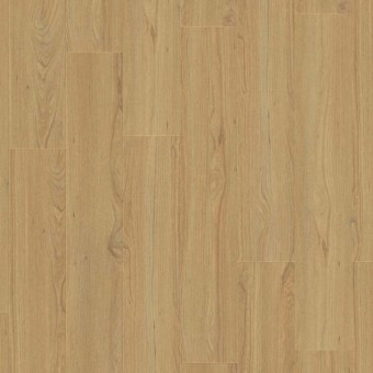 Плитка ПВХ Armstrong Scala 55 PUR Wood 25065-149