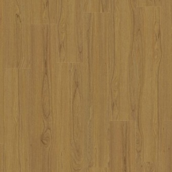Плитка ПВХ Armstrong Scala 55 PUR Wood 25065-160