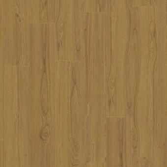 Плитка ПВХ Armstrong Scala 55 PUR Wood 25065-160