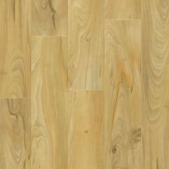 Плитка ПВХ Armstrong Scala 55 PUR Wood 25076-161