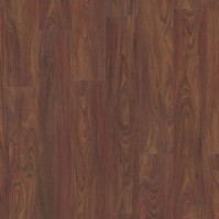Плитка ПВХ Armstrong Scala 55 PUR Wood 25080-117
