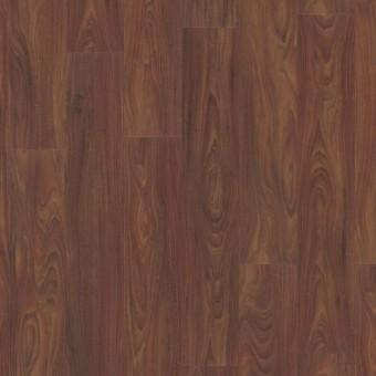 Плитка ПВХ Armstrong Scala 55 PUR Wood 25080-117