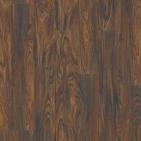 Плитка ПВХ Armstrong Scala 55 PUR Wood 25080-119
