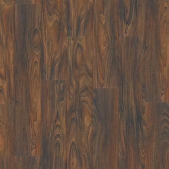 Плитка ПВХ Armstrong Scala 55 PUR Wood 25080-119
