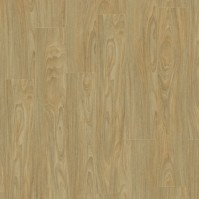 Плитка ПВХ Armstrong Scala 55 PUR Wood 25080-160