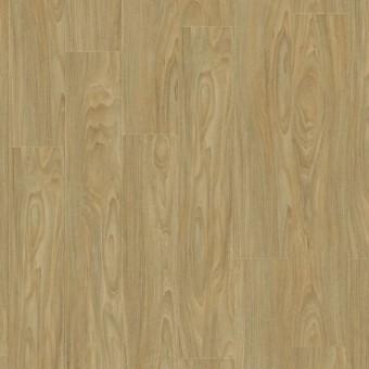 Плитка ПВХ Armstrong Scala 55 PUR Wood 25080-160
