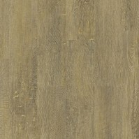 Плитка ПВХ Armstrong Scala 55 PUR Wood 25103-164