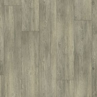 Плитка ПВХ Armstrong Scala 55 PUR Wood 25105-150