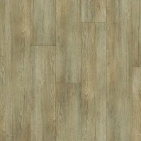 Плитка ПВХ Armstrong Scala 55 PUR Wood 25105-154