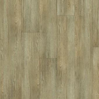 Плитка ПВХ Armstrong Scala 55 PUR Wood 25105-154