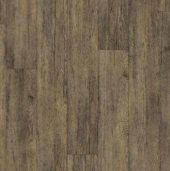 Плитка ПВХ Armstrong Scala 55 PUR Wood 25105-164
