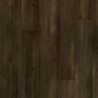 Плитка ПВХ Armstrong Scala 55 PUR Wood 25105-165