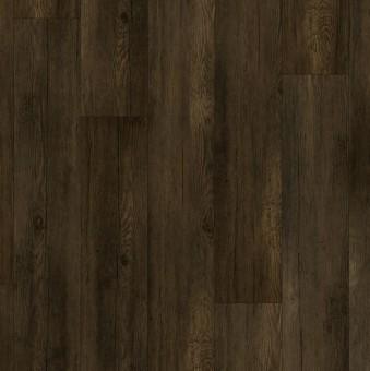 Плитка ПВХ Armstrong Scala 55 PUR Wood 25105-165