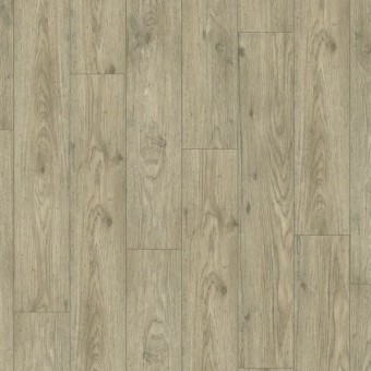 Плитка ПВХ Armstrong Scala 55 PUR Wood 25107-150