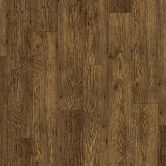 Плитка ПВХ Armstrong Scala 55 PUR Wood 25107-162