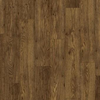 Плитка ПВХ Armstrong Scala 55 PUR Wood 25107-162
