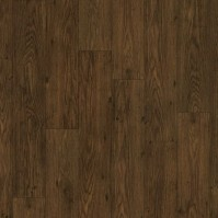 Плитка ПВХ Armstrong Scala 55 PUR Wood 25107-165