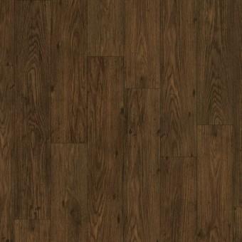 Плитка ПВХ Armstrong Scala 55 PUR Wood 25107-165
