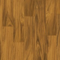 Плитка ПВХ Armstrong Scala 55 PUR Wood 25116-160