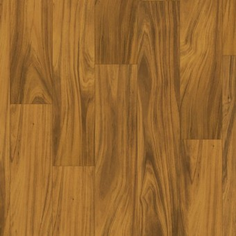 Плитка ПВХ Armstrong Scala 55 PUR Wood 25116-160