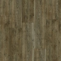 Плитка ПВХ Armstrong Scala 55 PUR Wood 25136-145