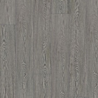Плитка ПВХ Armstrong Scala 55 PUR Wood 25140-152