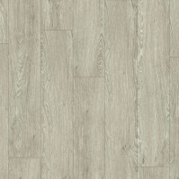 Плитка ПВХ Armstrong Scala 55 PUR Wood 25300-145
