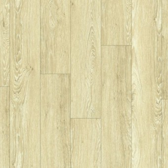 Плитка ПВХ Armstrong Scala 55 PUR Wood 25300-160
