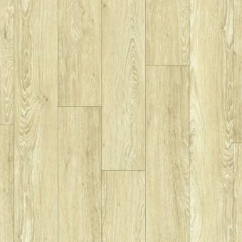Плитка ПВХ Armstrong Scala 55 PUR Wood 25300-160