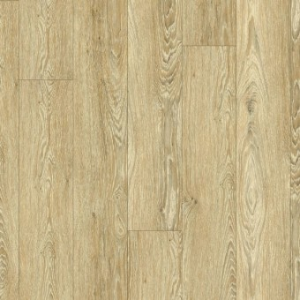 Плитка ПВХ Armstrong Scala 55 PUR Wood 25300-165
