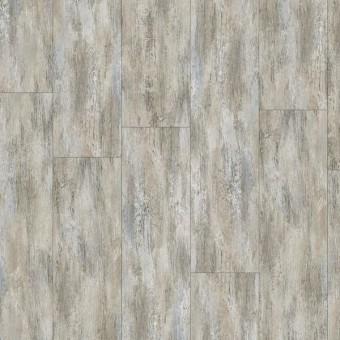 Плитка ПВХ Armstrong Scala 55 PUR Wood 25301-102