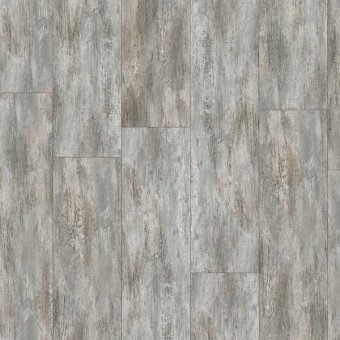 Плитка ПВХ Armstrong Scala 55 PUR Wood 25301-103