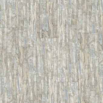 Плитка ПВХ Armstrong Scala 55 PUR Wood 25302-110
