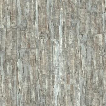 Плитка ПВХ Armstrong Scala 55 PUR Wood 25302-114