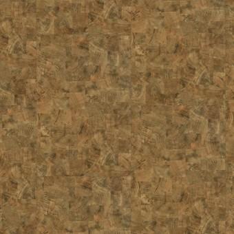 Плитка ПВХ Armstrong Scala 55 PUR Wood 25303-160