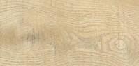 Плитка ПВХ IVC Flexo Premium Click 24130