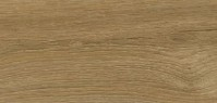 Плитка ПВХ IVC Flexo Premium Click 24929