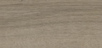 Плитка ПВХ IVC Flexo Premium Click 24935