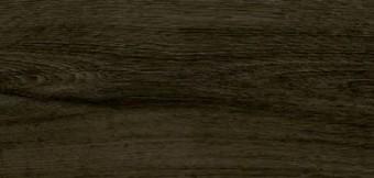 Плитка ПВХ IVC Flexo Premium Click 24989