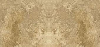 Плитка ПВХ IVC Transform Click/DryBack Stone 36240