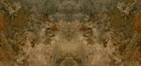 Плитка ПВХ IVC Transform Click/DryBack Stone 36746