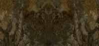 Плитка ПВХ IVC Transform Click/DryBack Stone 36962