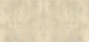 Плитка ПВХ IVC Transform Click/DryBack Stone 40110
