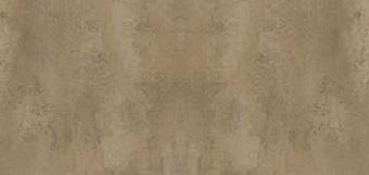 Плитка ПВХ IVC Transform Click/DryBack Stone 40286