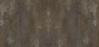 Плитка ПВХ IVC Transform Click/DryBack Stone 40876