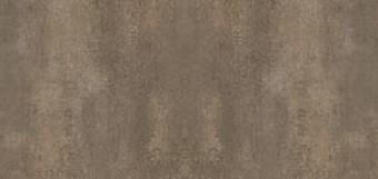 Плитка ПВХ IVC Transform Click/DryBack Stone 40945